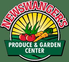 Newswanger Produce & Garden Center